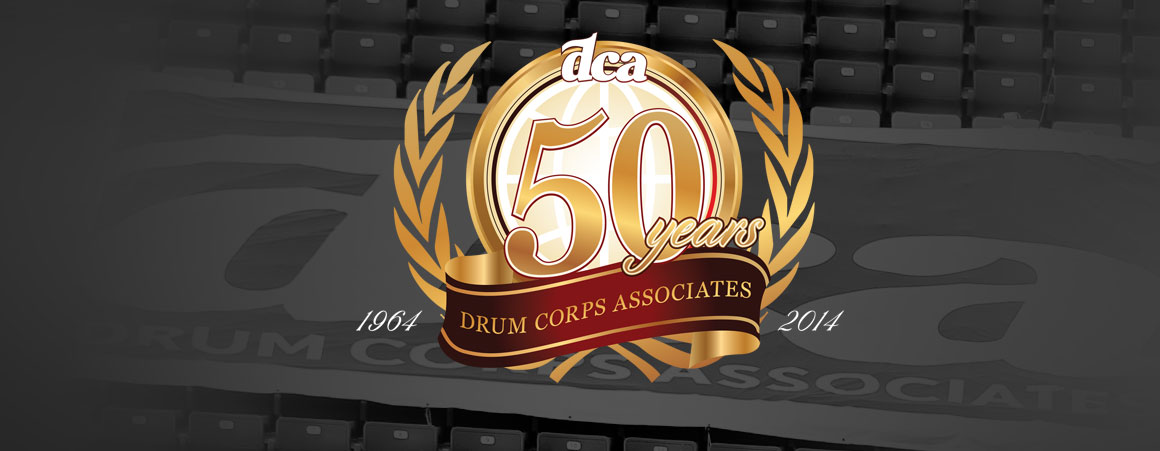 dca-50-years